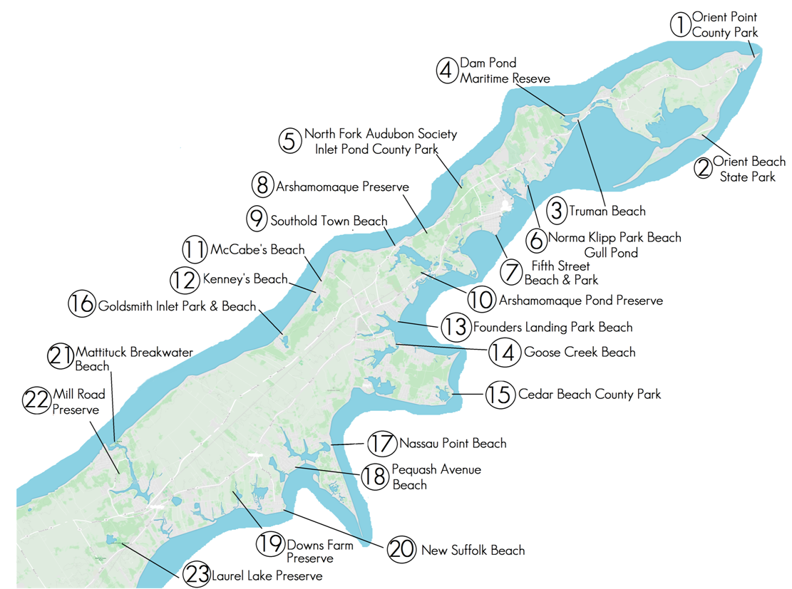 map of beaches.png